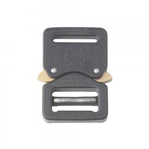 Buckle COBRA® PRO STYLE 25 mm
