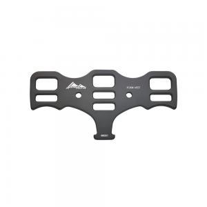 COBRA® SPECIAL DESIGNS 3 x 20 mm slots