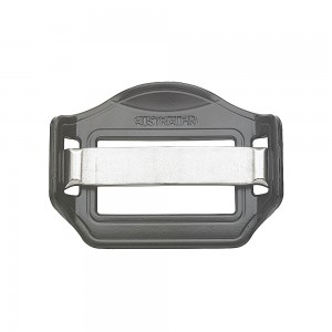 Buckle SLIDEBLOC 33 mm