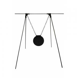 Стенд подвесной универсальный для гонг мишеней