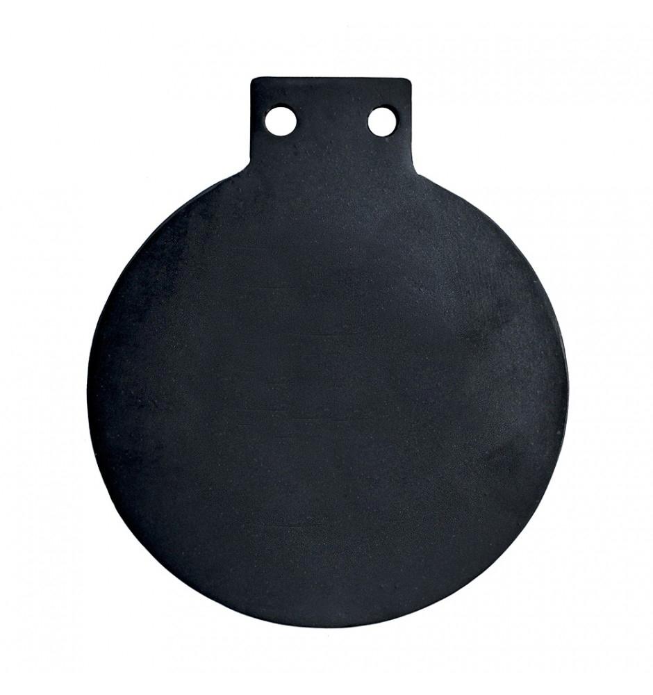 Steel target-gong D150 * 10