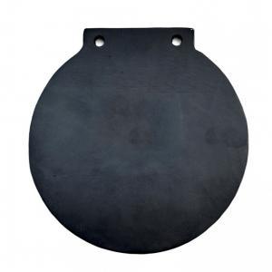 Gong target D200