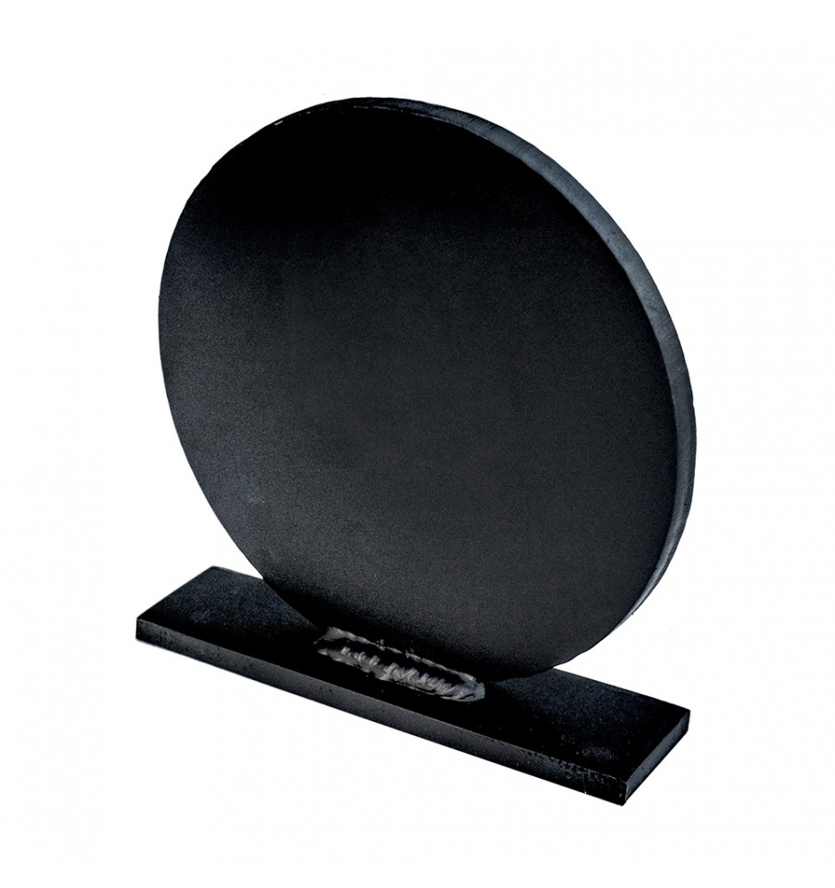 Target-Gong D200 * 10  (on stand)