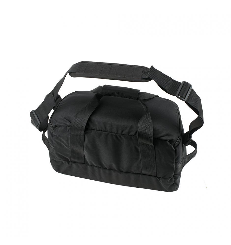 Bag VX-Bag S Black