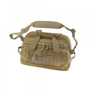 Тактична транспортна сумка  VX-Bag S Coyote