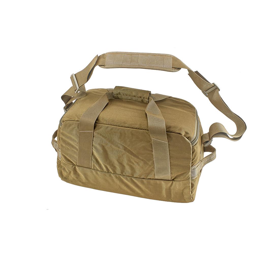 Bag VX-Bag S Coyote