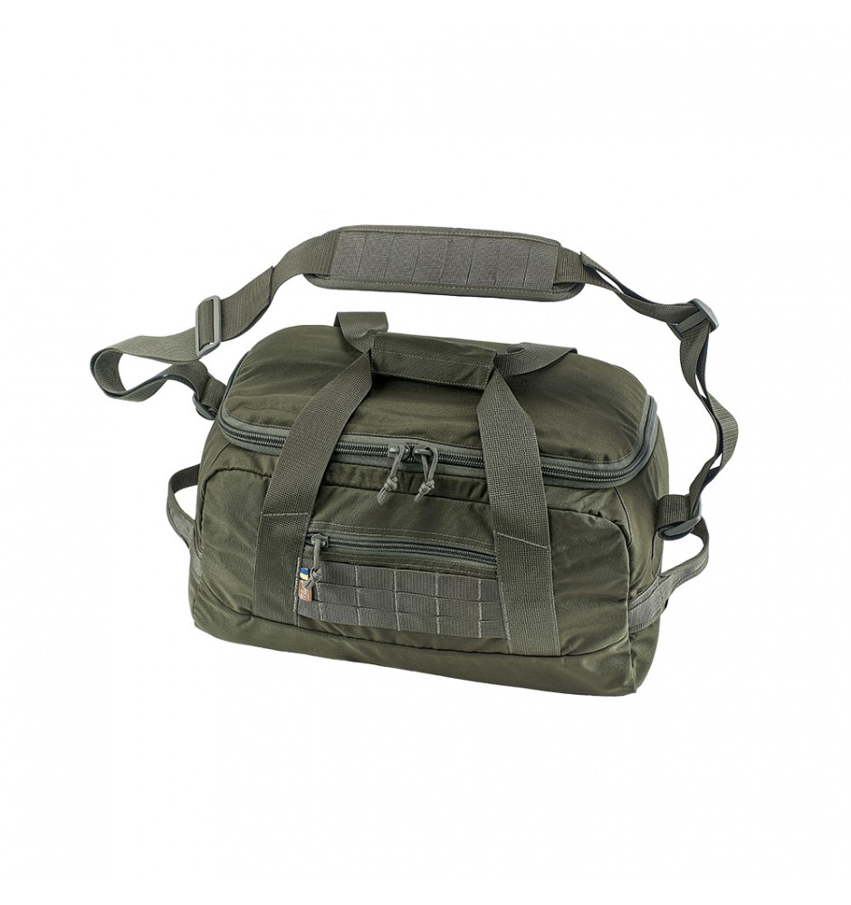 Bag VX-Bag S Ranger Green