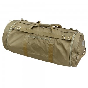Transport carrying bag L (130 l) Coyote