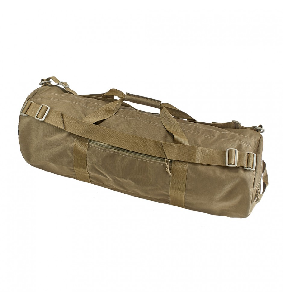 Transport carrying bag M (55 l)  Coyote