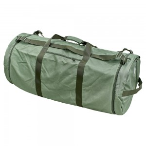 Transport carrying bag L (130 l) Ranger Green