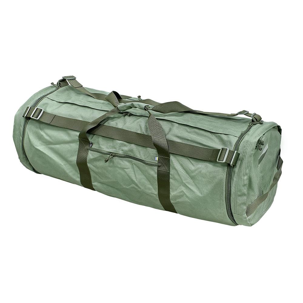 Transport carrying bag L (130 l)  Ranger Green