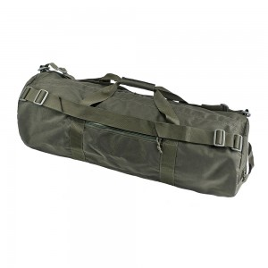 Transport carrying bag M (65 l)  Ranger Green
