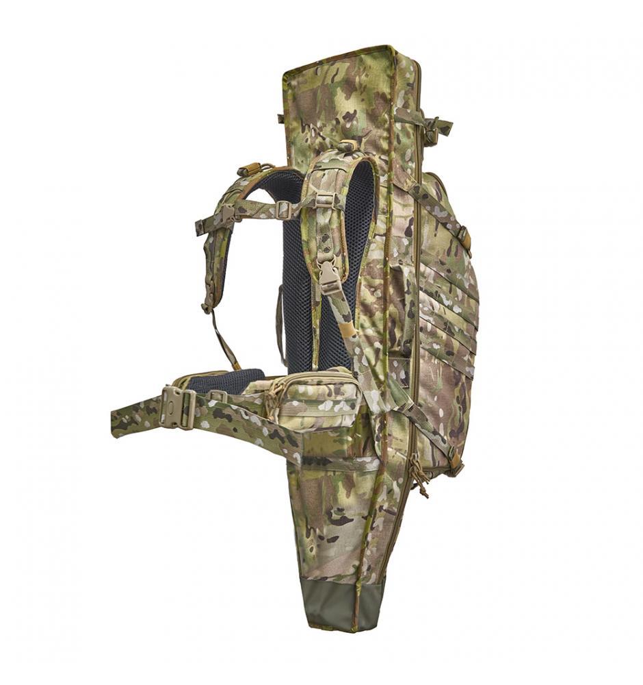 Backpack  Zevana RA-Sniper G2 V-Camo