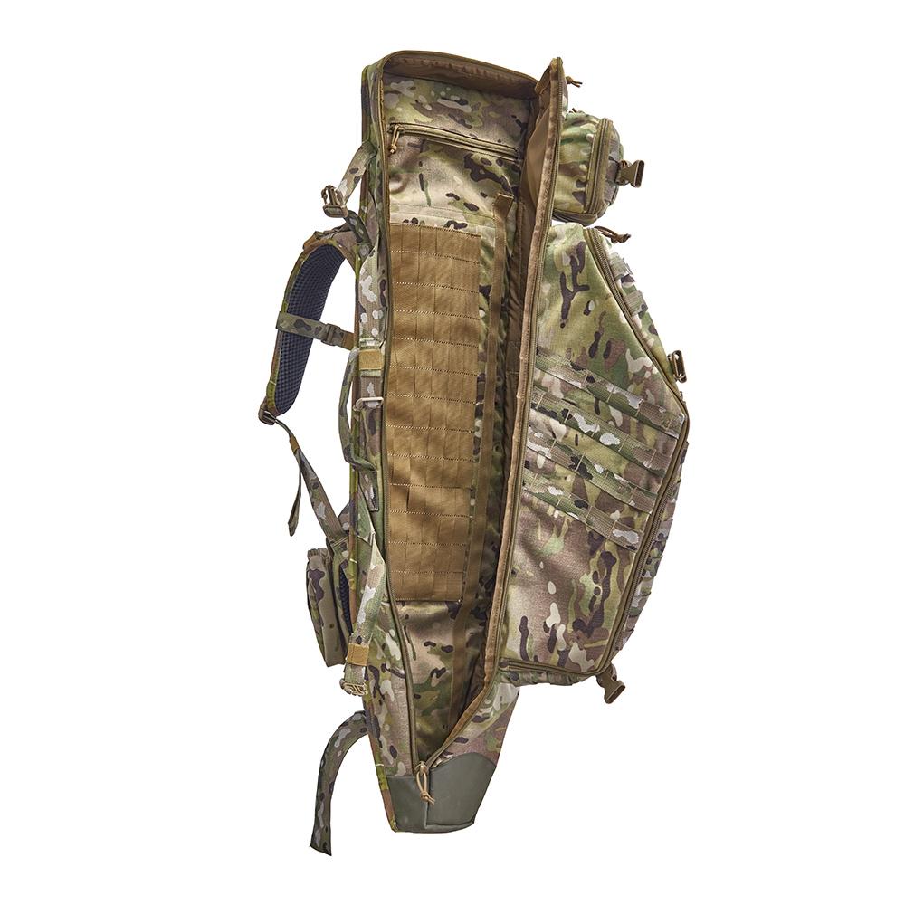 Рюкзак  Zevana RA-Sniper G2 V-Camo