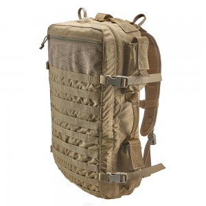 Медицинский рюкзак MBP-G2 Coyote