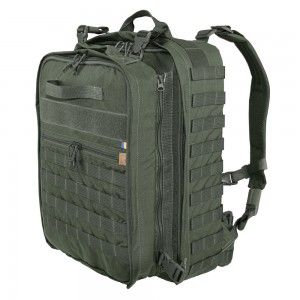 Тактический рюкзак медицинский MBP Ranger Green