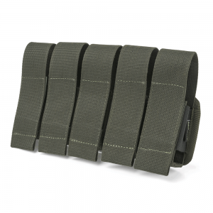 Pouch 5 grenade 40mm Ranger Green