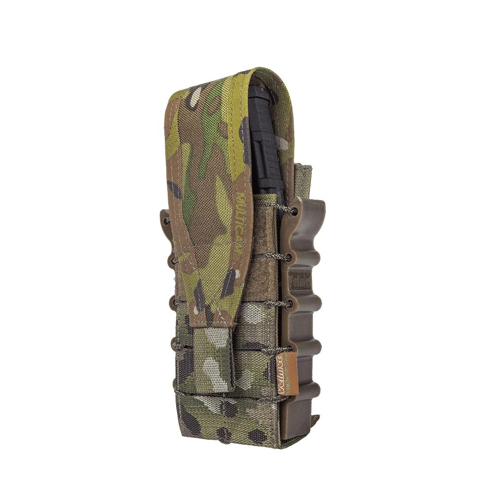 AK/AR MAG POUCH Multicam
