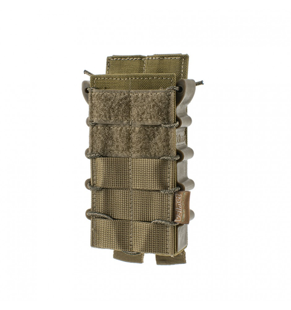 AK/AR MAG POUCH Coyote