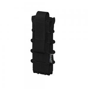 MP5 Mag Pouch PM-2SF Black G2