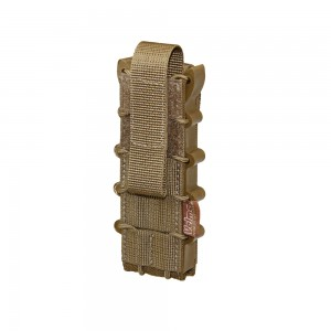 MP5 Mag Pouch PM-2SF Coyote G2