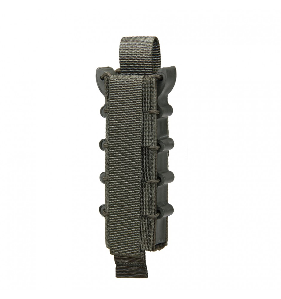 MP5 / SMG Magazine Pouch PM-2SF Ranger Green