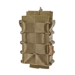 AR MAG POUCH FM-SF-G Coyote