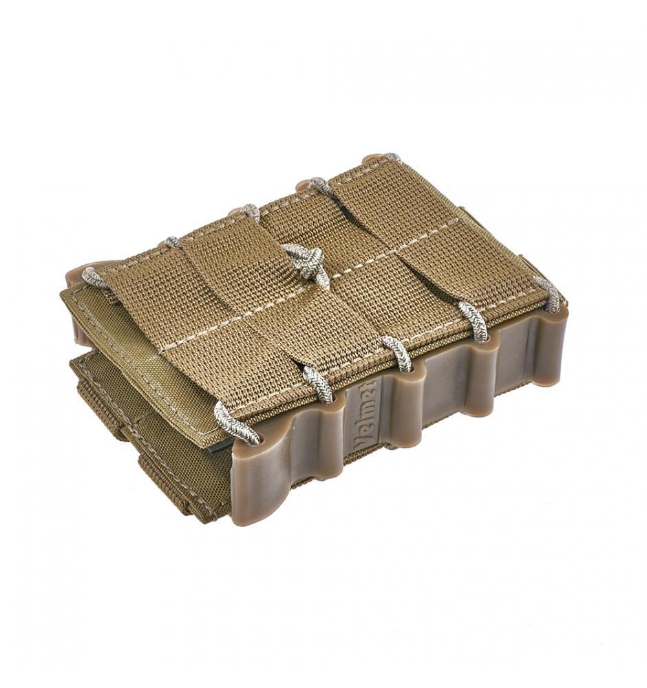 Підсумок універсальний снайперський 308/20 FM-1 Coyote