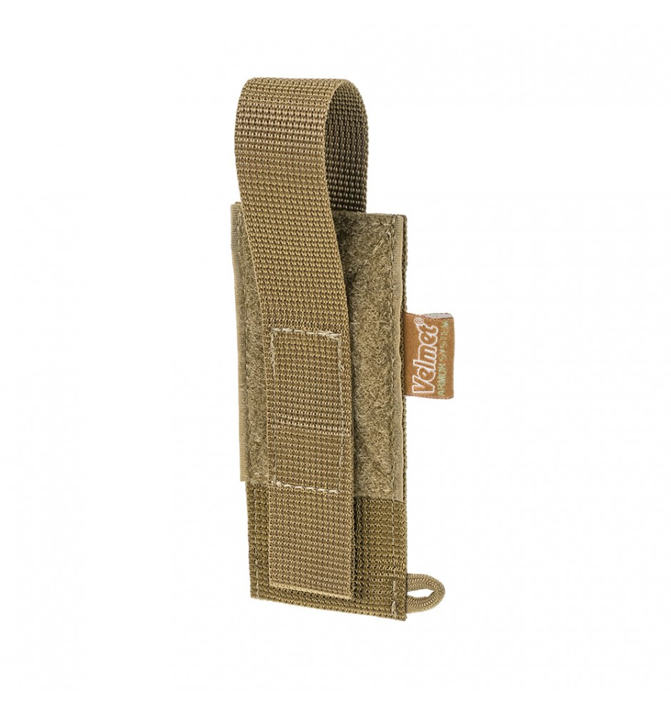 Medical Scissor Pouch MSP1 Coyote
