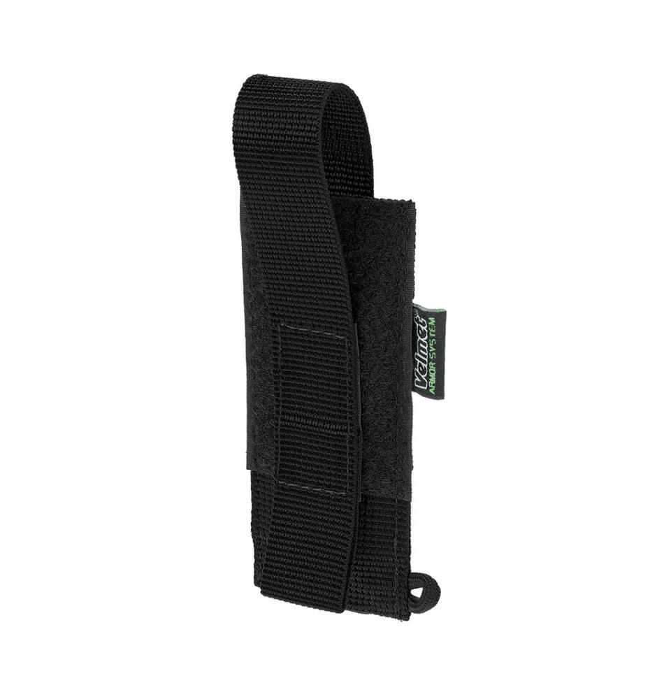 Medical Scissor Pouch MSP1 Black