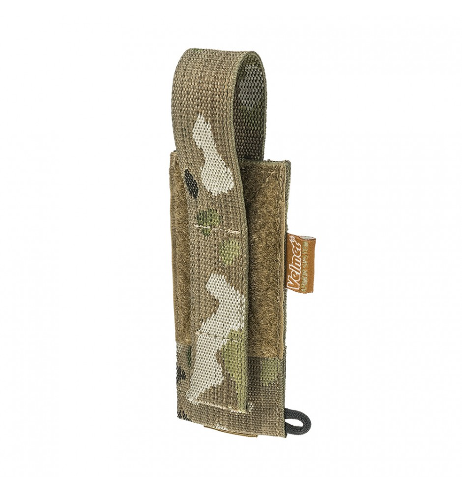 Medical Scissor Pouch MSP1 V-Camo
