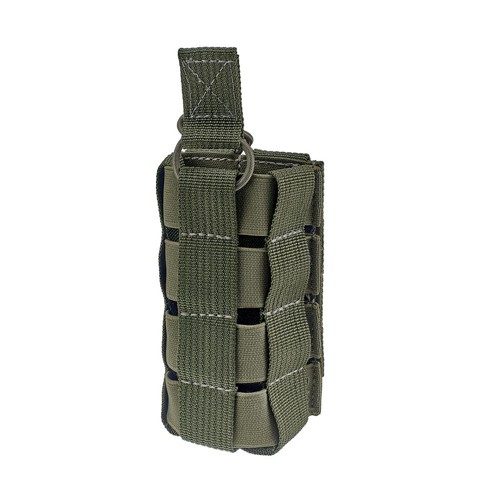 Подсумок универсальный V-Flex FM-M Ranger Green