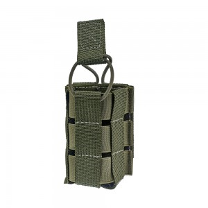 Підсумок універсальний  V-Flex FM-S Ranger Green