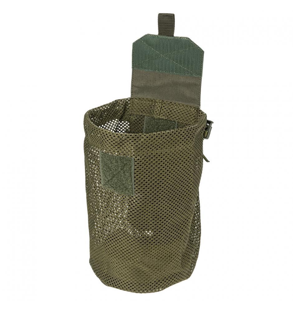 Сумка (підсумок) для скидання магазинів FDP-G2 Ranger Green