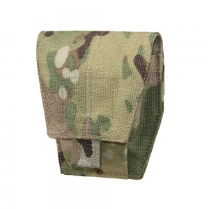 Handbag for Handcuffs V-Camo