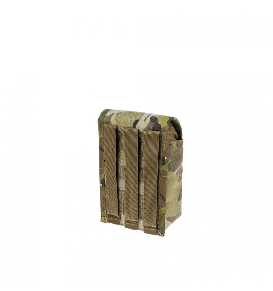 Backpack ZVP-01 V-Camo