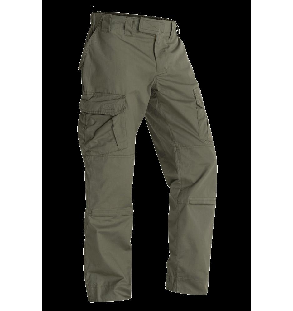 Штани польові Zewana Z-1 Combat Pants Ranger Green
