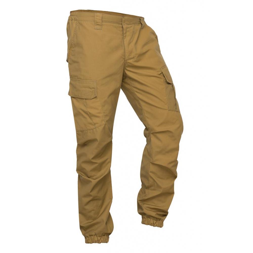 Zewana G-1 Combat Pants Coyote