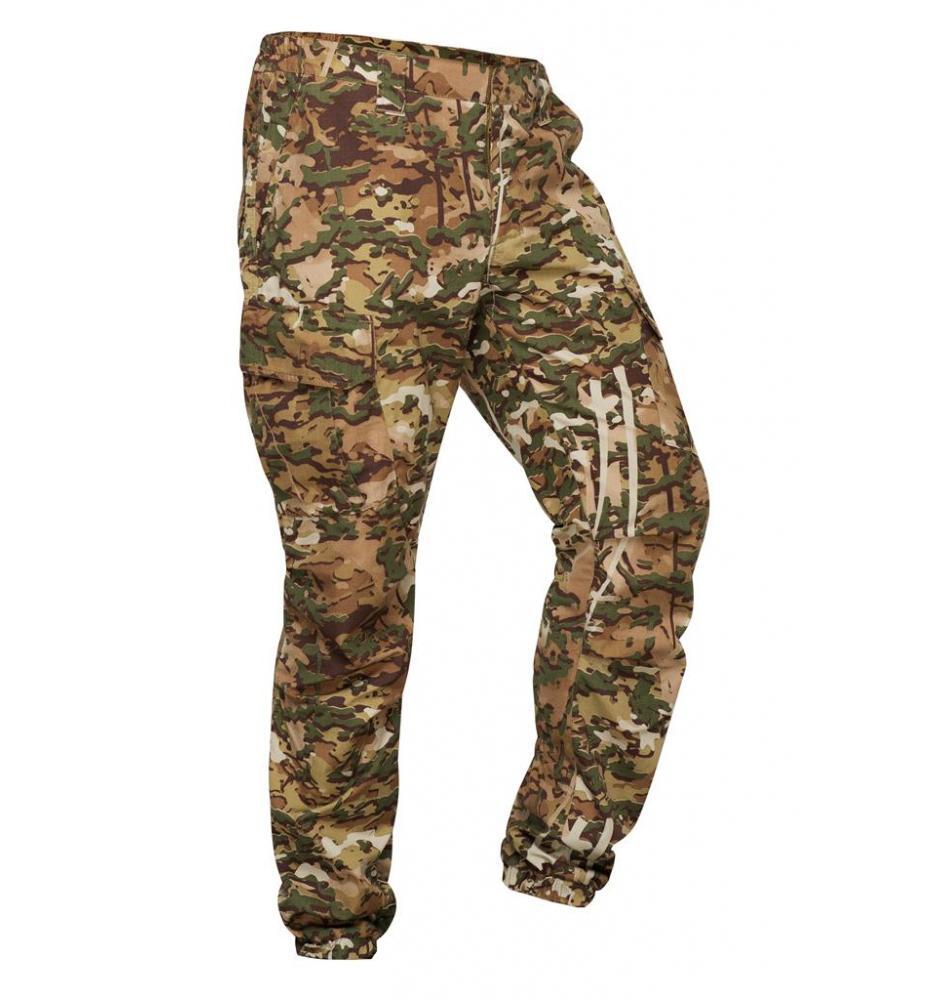 Zewana G-1 Combat Pants MaWka ®