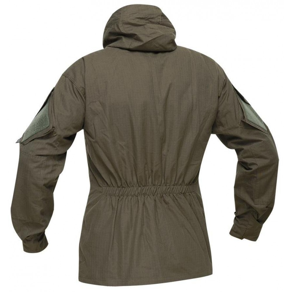 Кітель Zewana G-1 Combat Jacket