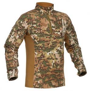 Zewana X-1 Combat Shirt MaWka ®