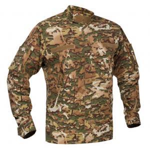 Zewana G-1 Combat Jacket MaWka ®