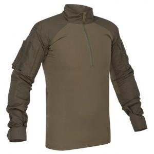 Бойова сорочка Zewana X-1 Combat Shirt Ranger Green