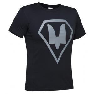T-shirt V-TAC Polartec® UA SOF