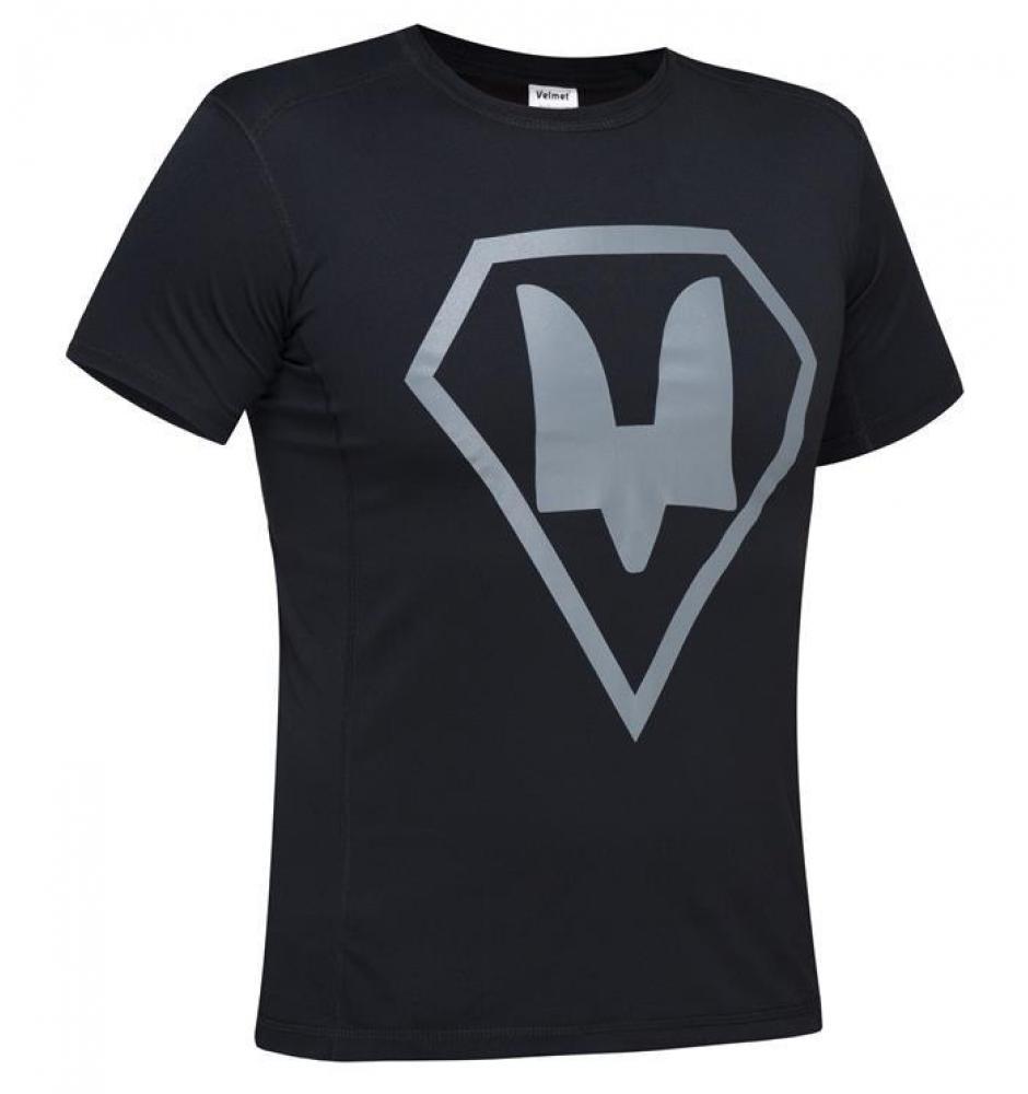 Velmet T-Shirt - V-TAC Polartec® UA SOF