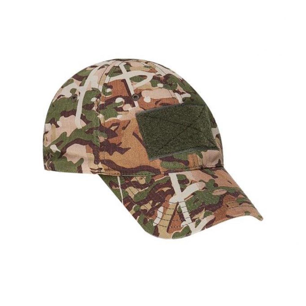 Tactical Cap VTC-1 MaWka ®