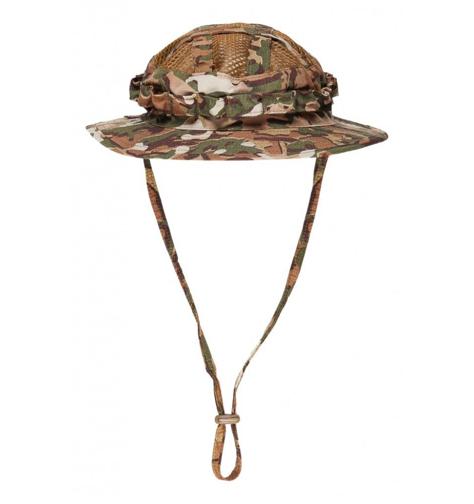 Tactical Boonie Hat TBH-M NYCO IRR MaWka ®