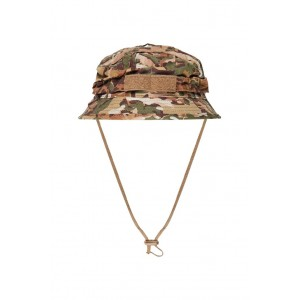 Tactical Boonie Hat TBH-S NYCO IRR MaWka ®