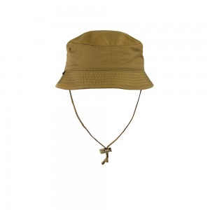 Tactical Boonie Hat TBH-S G2 NYCO IRR Coyote