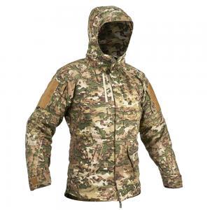 Smock-jacket MARIO MaWka ®